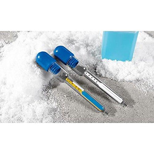 testeur-dantigel-de-liquide-lave-glace