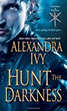 Hunt the Darkness (Guardians of Eternity)