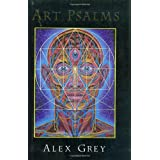 Art Psalms ~ Alex Grey