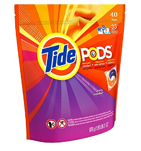 tide-spring-meadow-3-in-1-detergent-stain-remover-color-safe-pods-40-capsules-with-child-guard-zippe