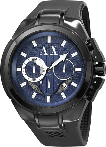 Armani Exchange AX1114 Mens Watch