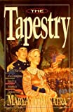 The Tapestry (The Alcott Legacy)