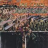 Far Canal + 2 Bonus Tracks by Jody Grind [Music CD]