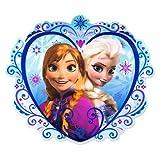 Disney Frozen Elsa & Anna Placemat