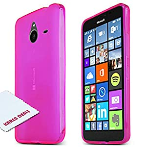 microsoft lumia 640 xl case amazon adult weight pound