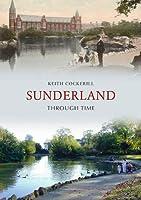 Sunderland Through Time