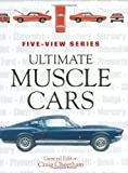 Ultimate Muscle Cars (Five-View)
