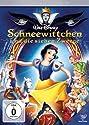 Schneewittchen und die sieben Zwerge (2 DVDs)