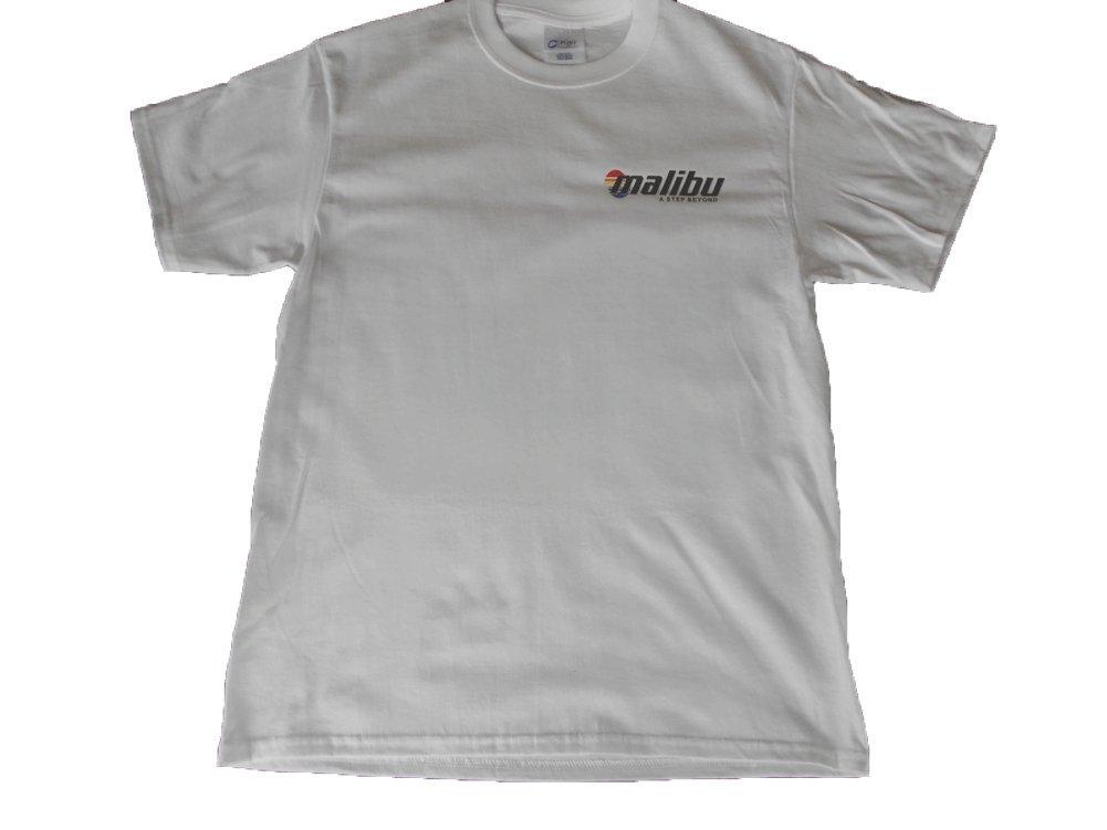 Buy Malibu Boats Now!