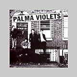 Palma Violets 180
