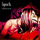 SCARLET♪lynch.