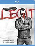 Image de Legit: Season 1 [Blu-ray]