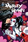 Harley Quinn, tome 3 par Hardin