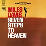 Seven Steps To Heaven (Blu-Spec CD)