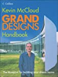 Grand Designs Handbook: The blueprint...