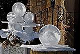 Ice Globe Lantern Kit