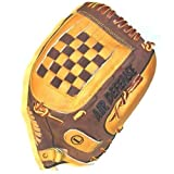 Louisville Slugger D1250F 12.5 Air Defense Fastpitch Softball Glove