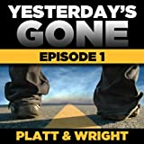 img - for FREE Yesterday's Gone: Season 1 - Episode 1 book / textbook / text book