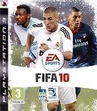 echange, troc FIFA 2010 PS3