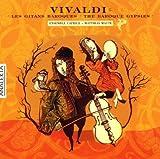 echange, troc  - Vivaldi: Concertos