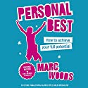 Personal Best Audiobook by Marc Woods Narrated by Glen McCready