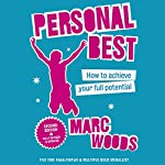 Personal Best | Marc Woods