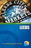 Leeds (Pocket Guides)