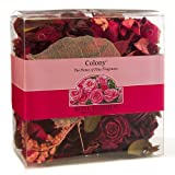 Wax Lyrical 'Colony Rose Garden' Scented Pot Pourri