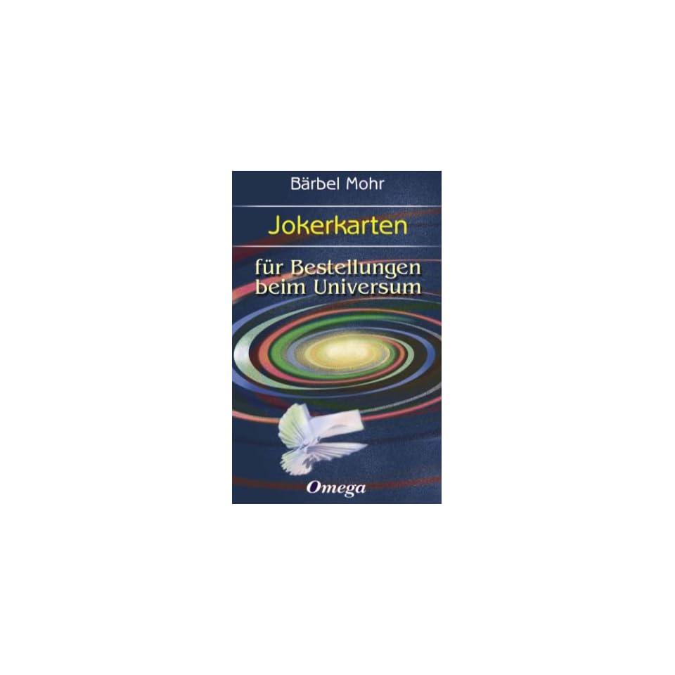 Lichtkinder Karten 50 Karten Bärbel Mohr Stefan Stutz On