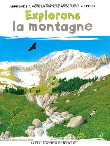 explorons-la-montagne