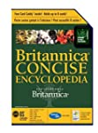 Palm Britannica Concise Encyclopedia...