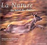 echange, troc Jean-Claude Meslé - La Nature au bout du chemin... : Aga 2003