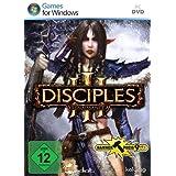 """Disciples III: Renaissance - [PC]von """"Kalypso"""""""