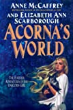 Acorna's World (0061050954) by Anne McCaffrey