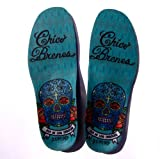 Remind Insoles Inc. CUSHPM-CHICO - 12/12.5