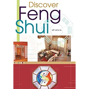 Discover Feng Sui Movie HD free download 720p