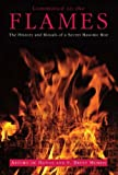 img - for Committed to the Flames: The History and Rituals of a Secret Masonic Rite book / textbook / text book