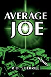 img - for Average Joe book / textbook / text book