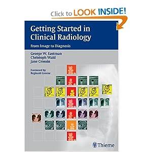 http://ecx.images-amazon.com/images/I/51ZR3B90B0L._BO2,204,203,200_PIsitb-sticker-arrow-click,TopRight,35,-76_AA300_SH20_OU01_.jpg