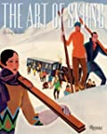 The Art of Skiing: Vintage Posters fr...