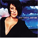 Just Meby Tina Arena