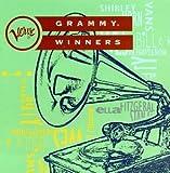 echange, troc Various Artists - Verve's Grammy Winners