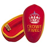 Sozo Crown Jewels Weeblock