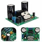 【ノーブランド品】TDA7293 デジタル オーディオ アンプボード  AC 12-32v 100W