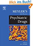 Meyler's Side Effects of Psychiatric...