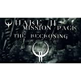 Quake II Mission Pack: The Reckoning [Online Game Code]