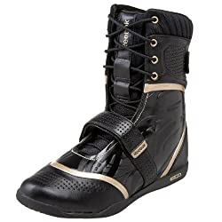 Reebok Women's Cirque Du Soleil Boot Training Shoe