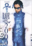 Artist: Rave Un2 the Year 2000 [DVD] [Import]