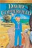 echange, troc David Copperfield [Import USA Zone 1]