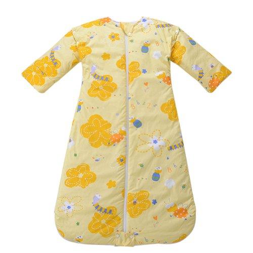 Receiving Blanket Quilt front-1056353